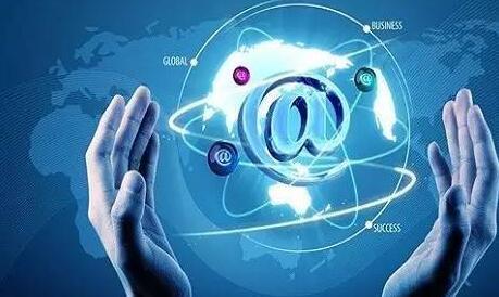互通互联是智能设备的未来趋势 制定标准则是当务之急
