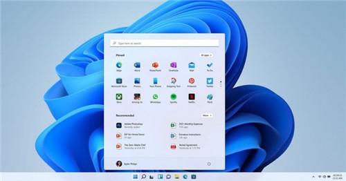 技巧]如何让不符合条件设备升级Windows 11