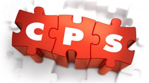 外卖券公众号CPS项目到底怎么运营 互联网 互联网 第7张